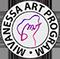 Mivanessa Logo